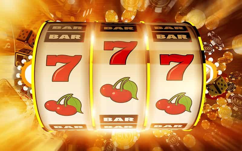 casino sale prices