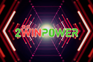 2WinPower has created a greater variety of products by adding new HTML5 slots from Greentube