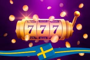 Gambling in Sweden: the Growth of Online Gambling in the Country in 2020-2021