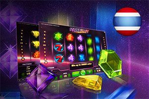 Gambling in Thailand: A New Wave of Popularity in 2020