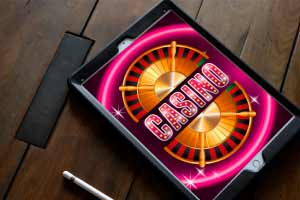 How Players Choose Online Casinos: the 2WinPower Expert's Opinion