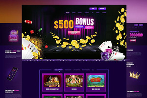 How Profitable are Online Gambling Websites? The 2WinPower Expert Answers