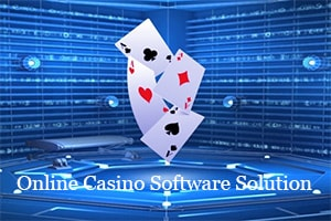 How to Buy Cheapest Online Casino Software Solution and where to hunt for it?