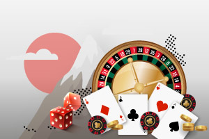 How to Buy Online Casino Software in Japan
