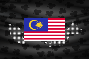 How to Buy Online Casino Software in Malaysia