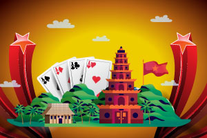 How to Buy Online Casino Software in Vietnam