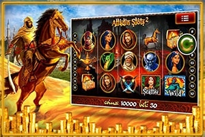 how to create a casino game that generates profit 15429035816104 image