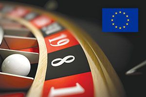 How to Create a Gambling Project in Europe in 2020-2021