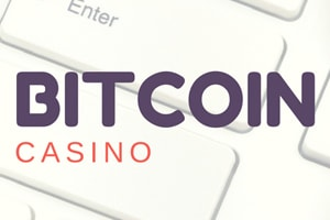 how to make a bitcoin casino without typical errors 15356262589867 image