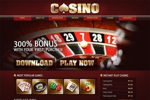 Is It Possible to Create an Online Gambling Website? The 2WinPower Expert Answers