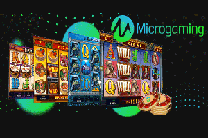 microgaming slots replica the games copies and games clones of a 1 gambling software developer 15054724206898 image