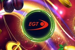 New Games From the EGT Provider: the Best Software Offer From 2WinPower