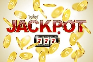 New Jackpots in Top HTML5 Slots — Exclusively from 2WinPower
