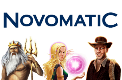 novomatic slots replica and games copies finding a way to a gambler s heart through games clones 15052271278249 image