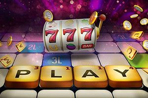 Online Casino Profit: Advantageous Investments with 2WinPower