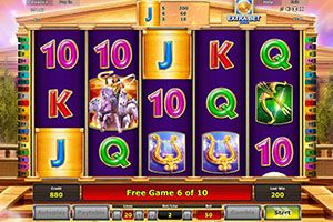 Rent or Buy Casino Games? Experts Answer