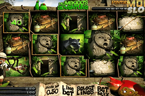 Sheriff Gaming games copies. Slots replica and games clones from the world-famous developer