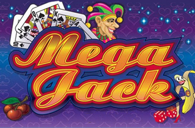 slots replica and games copies from mega jack the success bringing games clones for your online club 15052258200044 image