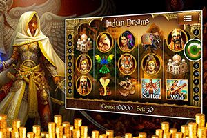 Ten Reasons to Buy an Online Casino: a Successful Business From 2WinPower