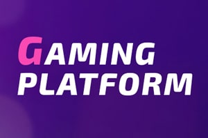 The club gaming platform: how to make your gambling business profitable