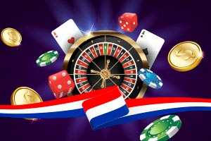 The Gambling Market of Croatia in 2020-2021