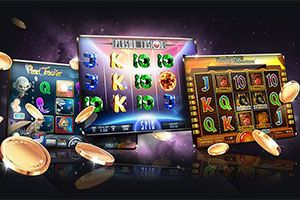 The Most Profitable Business in 2019-2020: Step-by-Step Instruction on the Creation of an Online Casino From 2WinPower
