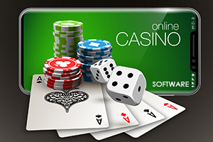 The qualitative casino management software will boost up your the revenues