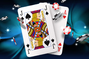 Top 5 ways for your online casino promotion