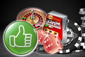 What company can help me to build my own online casino and what factors should I consider?