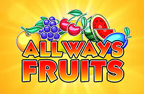 all ways fruits 1502191210293 image