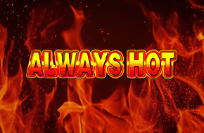 always hot 15030675694641 image