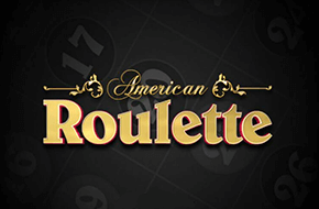 american roulette 15028867820032 image