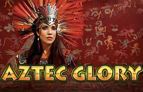 an exciting aztec glory online slot from the egt provider 15706956199874 image