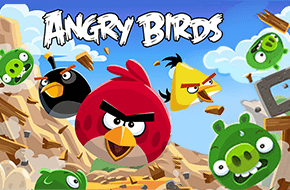 angry birds 15027971789448 image
