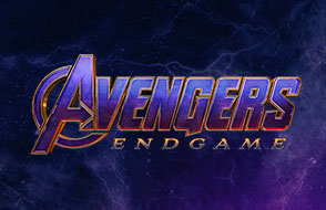 avengers an exciting slot machine from brandgames 15712137083736 image