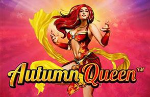 avtomat autumn queen osennyaya skazka ot greentube 15759769500464 image