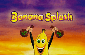 banana splash 15027960586033 image