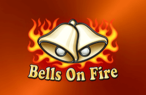 bells on fire 15021914251268 image