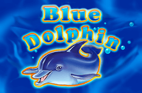 blue dolphin 15021914407651 image
