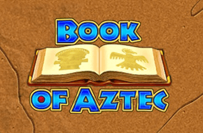 book of aztec 15023634767737 image