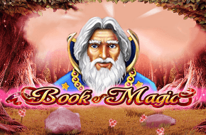 book of magic 15028722277295 image