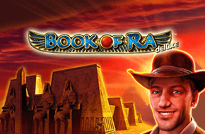 book of ra deluxe 15027969344165 image