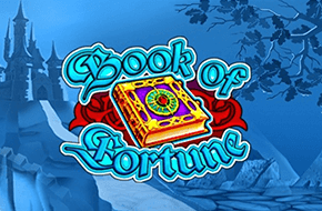bookoffortune 15027993813522 image