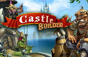 castle builder 15021947088454 image