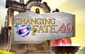 changing fate 40 drevniy rim v avtomate greentube 15759011263307 image
