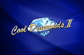 cool diamonds ii 15021916487219 image