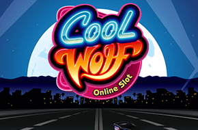 cool wolf 15021947384844 image