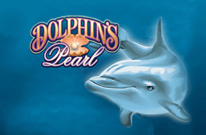 dolphin s pearl 15021897101507 image