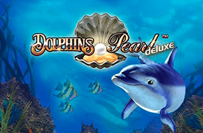 dolphin s pearl deluxe 15027967300023 image