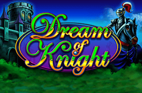 dream of knight 15022073955893 image